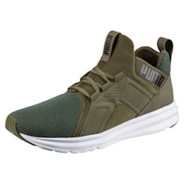 Enzo Mesh Men's Running Shoes