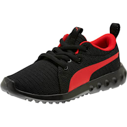 Carson 2 AC Little Kids' Shoes