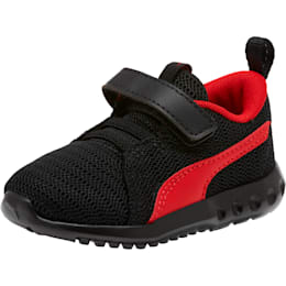 Carson 2 Toddler Shoes