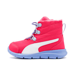 Bao 3 Toddler Boots
