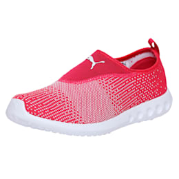 Carson 2 Slip-On Wn s, Love Potion-Puma White, small-IND