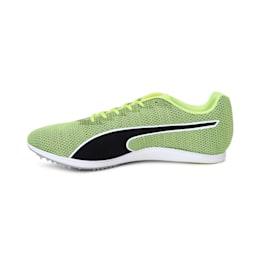 evoSPEED Distance 8 Men's Running Shoes