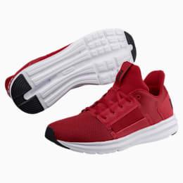 Enzo Street Men's Running Shoes