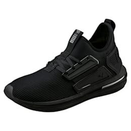 IGNITE Limitless SR Men's Running Shoes