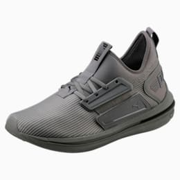 IGNITE Limitless SR Men's Running Shoes, QUIET SHADE, small