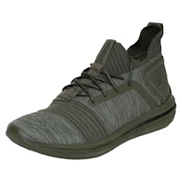 IGNITE Limitless SR evoKNIT Men's Shoes, Forest Night, small-IND