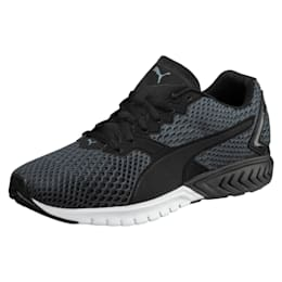 IGNITE Dual New Core Men's Training Shoes