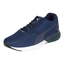 IGNITE Dual New Core Men's Training Shoes, Peacoat-Sargasso Sea, small-IND