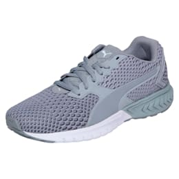 IGNITE Dual New Core Women's Training Shoes, Quarry-QUIET SHADE, small-IND