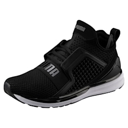 IGNITE Limitless Weave Men's Trainers