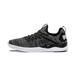 IGNITE Flash evoKNIT Men's Training Shoes