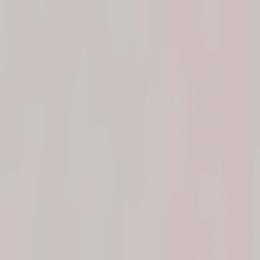 Phenom Shimmer Women's Training Shoes, Birch-Whisper White, swatch-IND