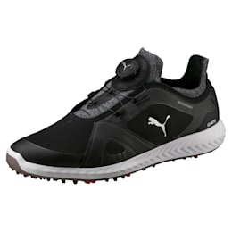 IGNITE PWRADAPT DISC Men's Golf Shoes