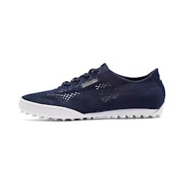 Monolite Cat Woven Women's Golf Shoes