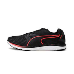 Speed 300 IGNITE 3 Men's Running Shoes