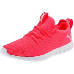 zapatos pumas de mujer