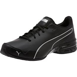 Super Levitate Men's Running Shoes