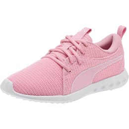 Carson 2 New Core Women's Training Shoes, Pale Pink-Puma White, small