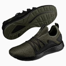 NRGY Neko Knit Men's Running Shoes