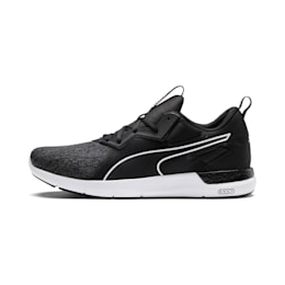 NRGY Dynamo Futuro Men's Running Shoes