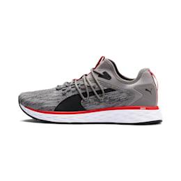 SPEED FUSEFIT Men's Running Shoes
