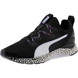 HYBRID Runner Women's Running Shoes, Peacoat-Sweet Lavender, small