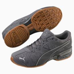 Zapatos deportivos Tazon 6 Heather Rip para hombre