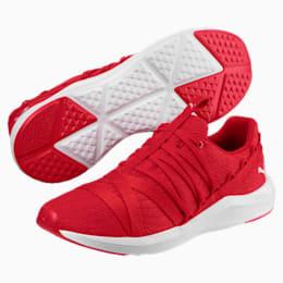 Prowl Alt 2 Women's Training Shoes, Ribbon Red-Puma White, small