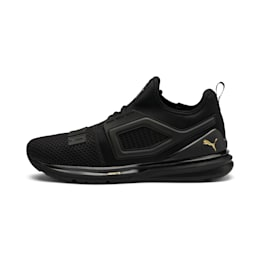 IGNITE Limitless 2 Running Shoes