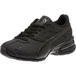 Tazon 6 Fracture AC Little Kids' Shoes