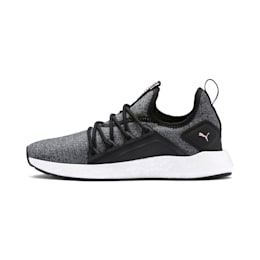 NRGY Neko Knit Women's Running Shoes