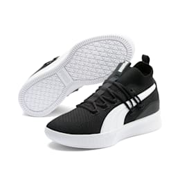 Scarpe Clyde Court Basketball