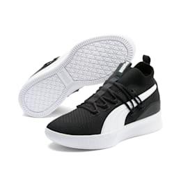 Zapatillas de baloncesto Clyde Court