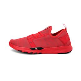 IGNITE Contender Knit Men's Running Shoes