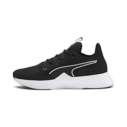 Incite FS Women's Trainers
