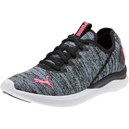 zapato de mujer puma