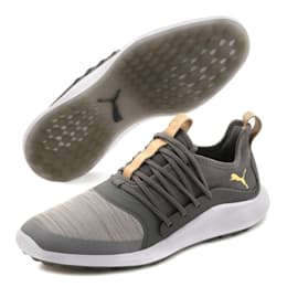 IGNITE NXT SOLELACE Men's Golf Shoes