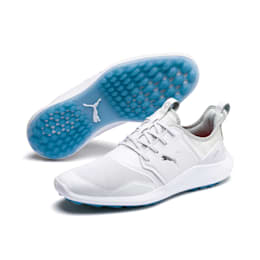 IGNITE NXT Lace Men's Golf Shoes