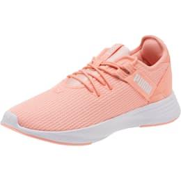 Radiate XT Women's Training Sneakers