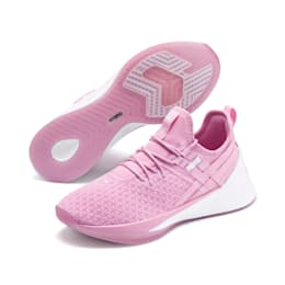 Chaussure d'entraînement Jaab XT pour femme