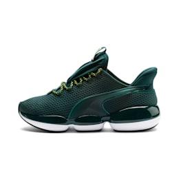 Damskie buty treningowe Mode XT
