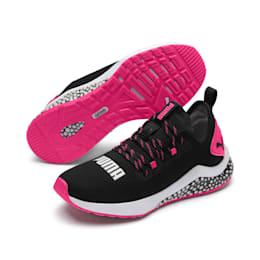 Damskie buty do biegania HYBRID NX