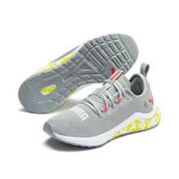 Zapatillas de running de mujer HYBRID NX