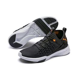Mantra Daylight Men's Sneakers