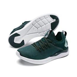 IGNITE Flash evoKNIT Women's Running Shoes