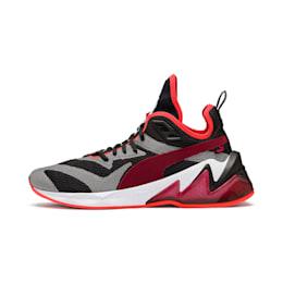 Chaussure d'entraînement LQDCELL Origin Tech pour homme