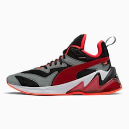 Zapatos de entrenamientoLQDCELL Origin Tech para hombre