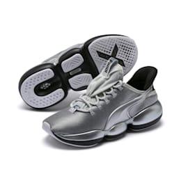 Chaussure pour l'entraînement Mode XT Lust pour femme
