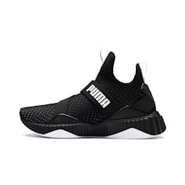 Defy Mid Core Women's Training Shoes