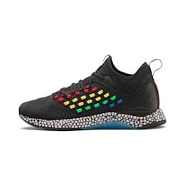 FUSEFIT HEATMAP Men's Running Shoes, Puma Black, small